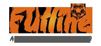 769ab9f560 Futline - Seu site sobre Futsal